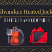 Milwaukee Heated Jacket Reviewed and Compared