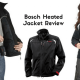 Bosch Heated Jacket Review