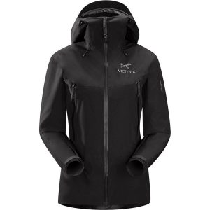 Arc'teryx Women's Beta LT Jacket