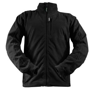 Waterproof Windproof Concealment Jacket