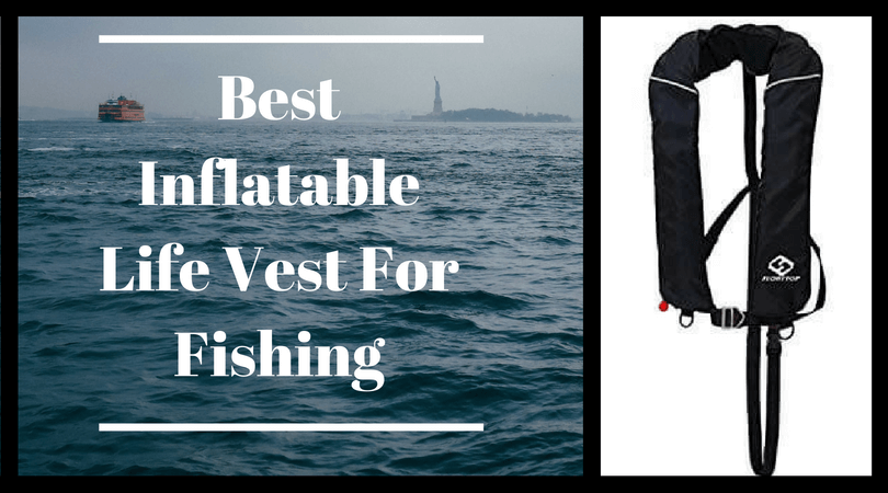 absolute outdoor onyx a m 24 automatic manual inflatable life jacket