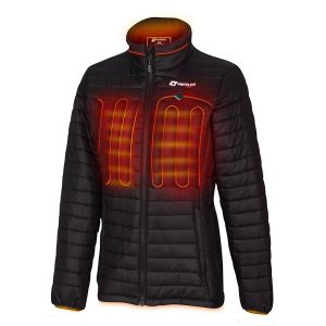 Venustas Heated Jacket